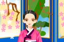 япоски декор игри