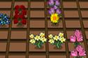 игри тетриси цветя